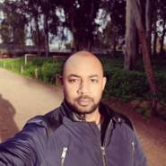 simohamedb50437's profile photo