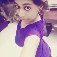 nishaseebio242554's profile photo