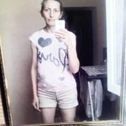 irinae972982's profile photo