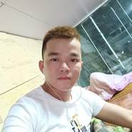 tinhb63's profile photo