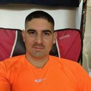 henry22225's profile photo