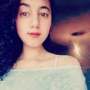 rahmab325's profile photo