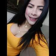 nelsone641484's profile photo