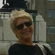 angelicag597720's profile photo