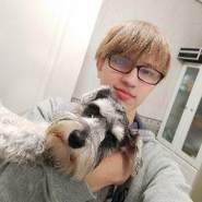 diegol746181's profile photo