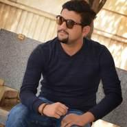 bo57242's profile photo