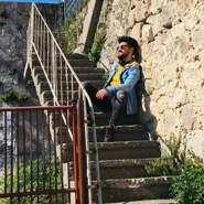 emraht202066's profile photo
