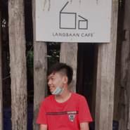 ammarinp749629's profile photo