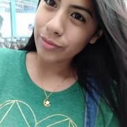 erikas219358's profile photo