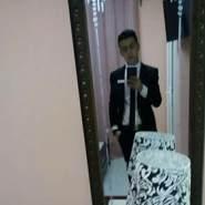 yahyam155's profile photo