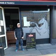 vitanekm's profile photo