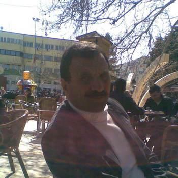 cumas62_Eskisehir_Bekar_Erkek
