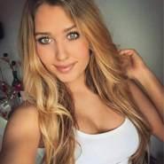 katejames183901's profile photo