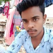 neerajr294866's profile photo