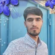 orxanm246232's profile photo