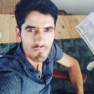 orxanm871889's profile photo