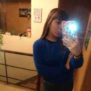 chechuc402315's profile photo
