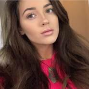 pickynit01's profile photo