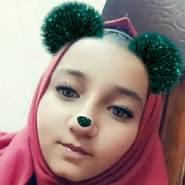 asela85's profile photo