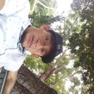 alexm465187's profile photo