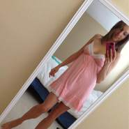 elizabeth482342's profile photo