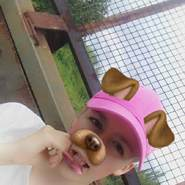 klaudiar208076's profile photo