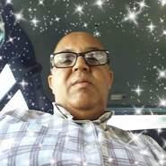 manuelj849588's profile photo