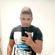 reidel412814's profile photo