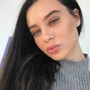 lindab490282's profile photo