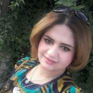 sawsana111499's profile photo