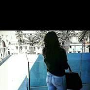 sanjag700890's profile photo