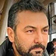 nikolas86256's profile photo