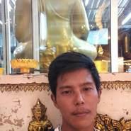 user_lti8409's profile photo