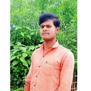 durgeshg556490's profile photo