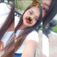 dayana529097's profile photo