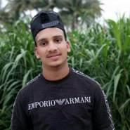 neerajr832542's profile photo