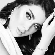 rima730's profile photo