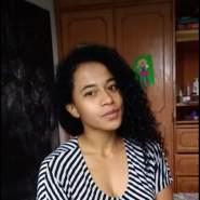 Saray110560's profile photo