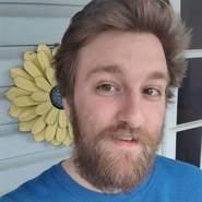 joeyt85's profile photo