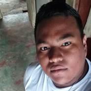 yanc751's profile photo