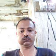 aamr302803's profile photo