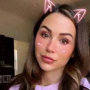 natashajerry's profile photo