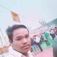 vikashk12364's profile photo