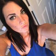ashley22845's profile photo