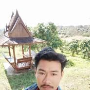 userzxi83760's profile photo