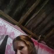 zailim954190's profile photo