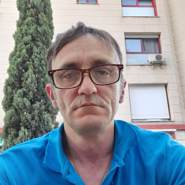 anastasioa716133's profile photo