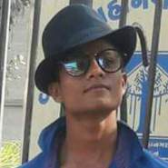 kaushalm837193's profile photo