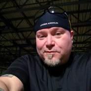 daveb049625's profile photo