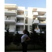 elena317223's profile photo